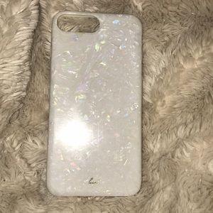 Laut iPhone 6, 7, & 8 Plus Case